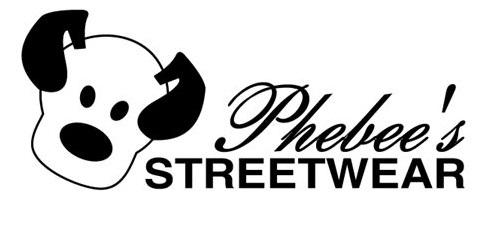 Pheebe